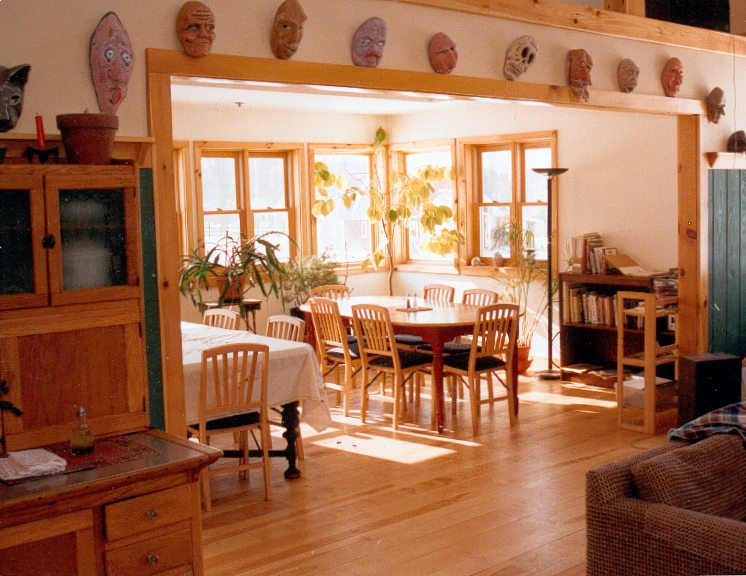 Common House Sunroom-cropped